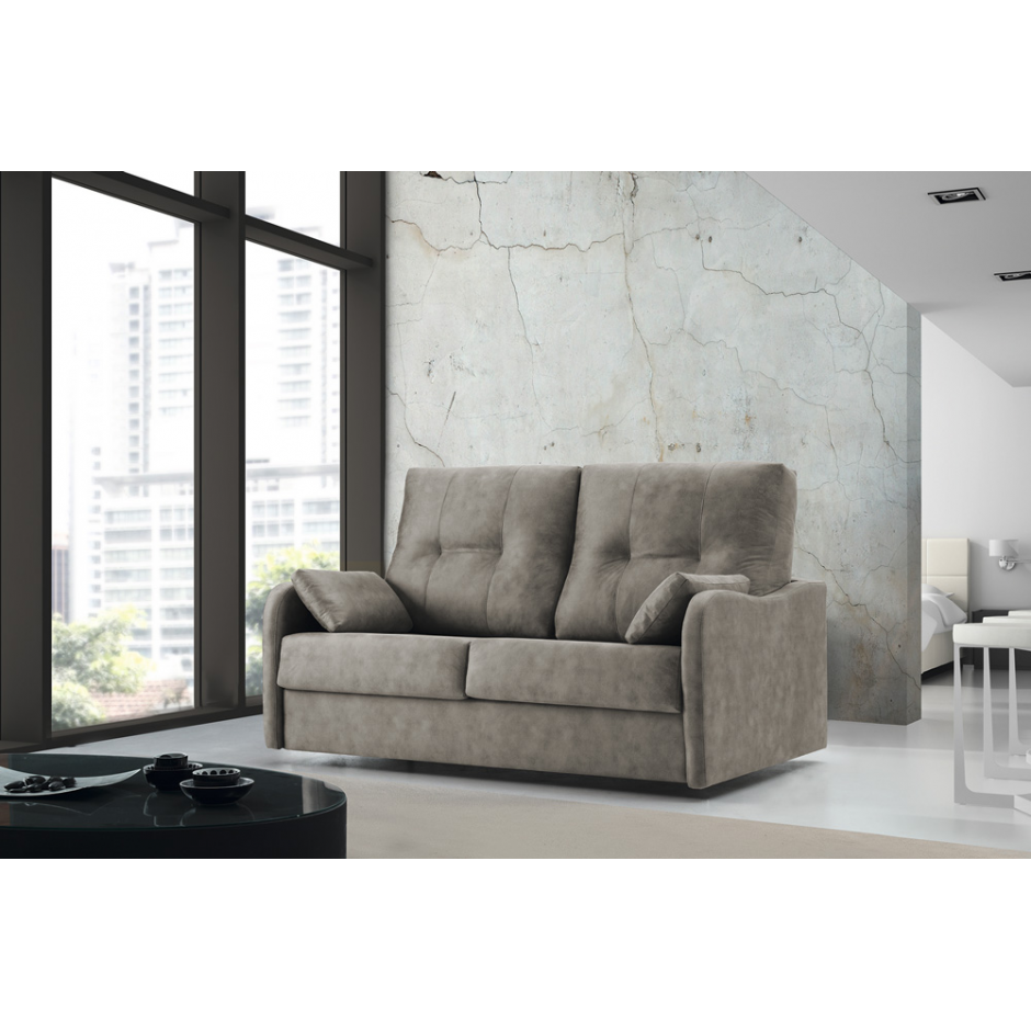 SOFA CAMA ITALIANO 169*95*105 MINI PREMI