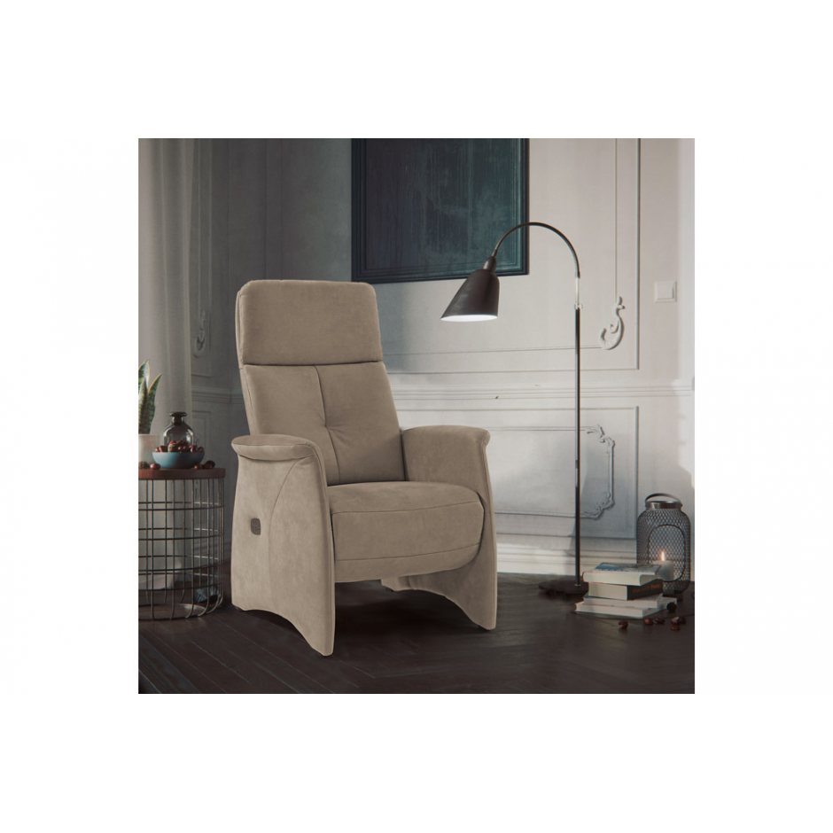 SILLON RELAX 72*82*113 KELY