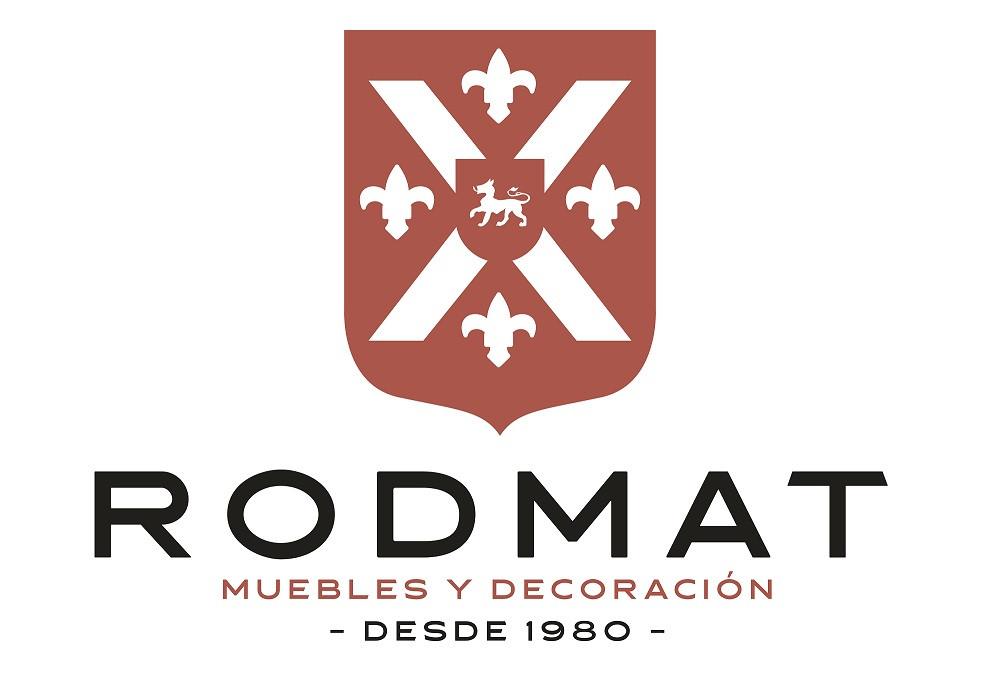 Rodmat Muebles y Decoración